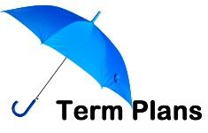 Term-plans