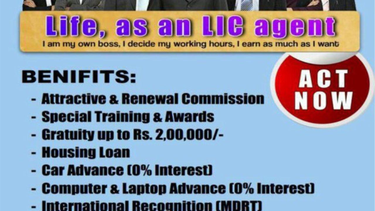 LIC Club Membership Benefits - Our LIC of India